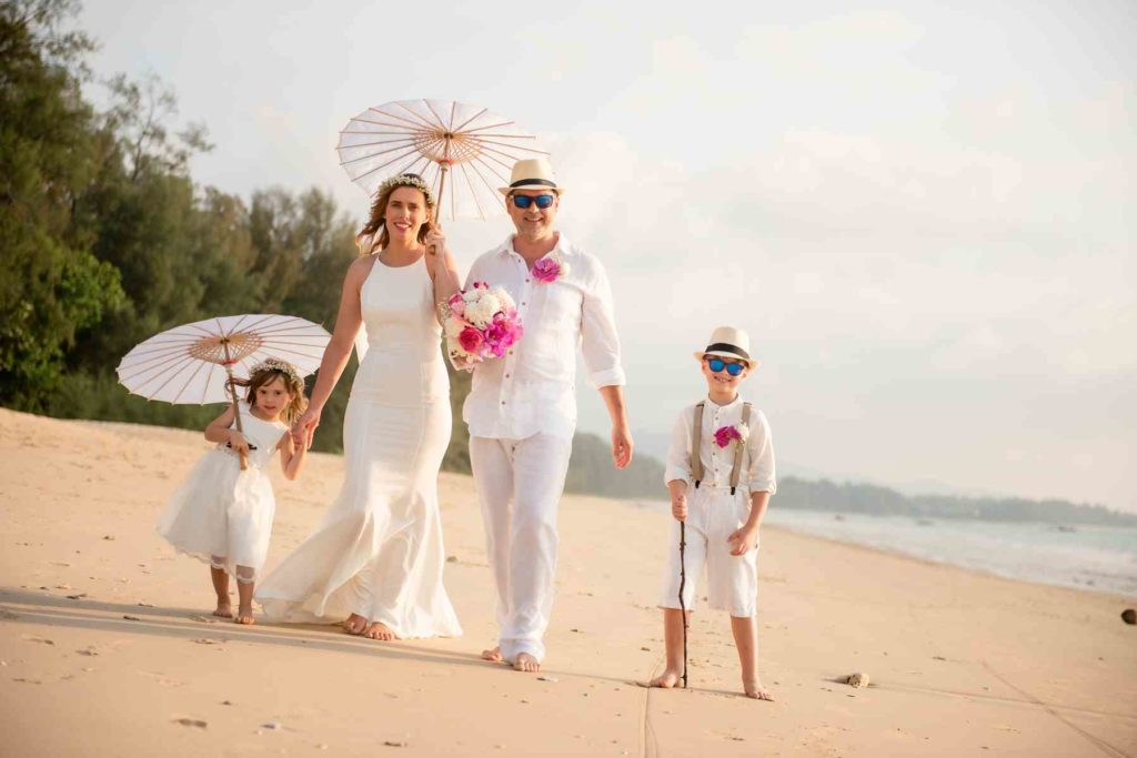 Phuket Wedding Service Just the 2 of Us Nicole & Fredi Blog6