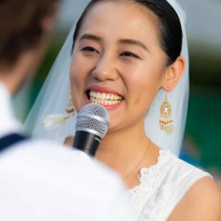 #yesido #phuketweddingservice #germancelebrant #beachwedding #strandhochzeit #heirateninthailand #weddingphuket #phuketwedding #realwedding #strandhochzeitphuket #hochzeitsplanerthailand #happybride
