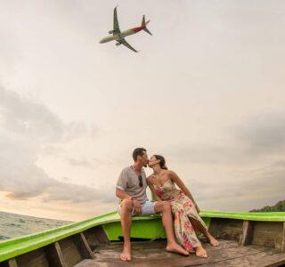 #phuketweddingservice #phuketwedding #proposal #ido #shesaidyes #longtailboats #jaichwill #heiratsantrag