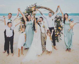 #phuketweddingservice #germancelebrant #beachwedding #strandhochzeit #heirateninthailand #hochzeitimausland #bohowedding #realwedding #thaiwedding #phuketwedding #hochzeitthailand