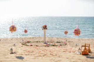 #phuketweddingservice #phuketwedding #realwedding #strandhochzeitphuket #phuketweddingplanner #heirateninthailand #strandhochzeit #hochzeitsplanerthailand #destinationwedding #elopementthailand #elopement