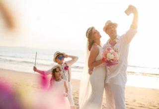 #realwedding #phuketweddingplanner #phuketwedding #phuketweddingservice #strandhochzeit #heiratenphuket #germancelebrant #hochzeitsplanerthailand #beachweddingphuket #heirateninthailand #weddingthailand #heirateninkhaolak #khaolakwedding #selfietime